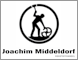 Joachim Middeldorf - Metallrecycling