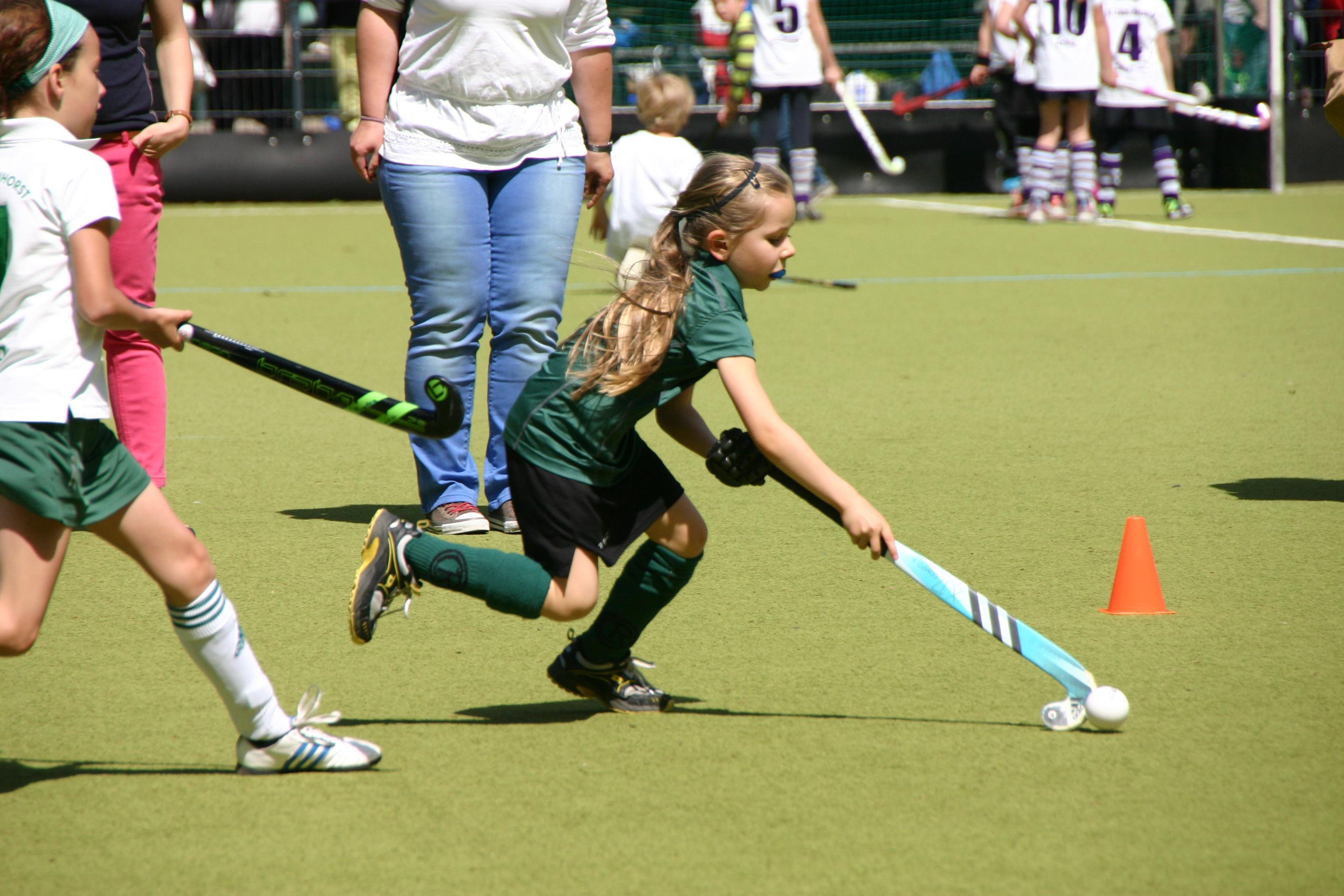 2013-06-02 Uhlenhorst 005