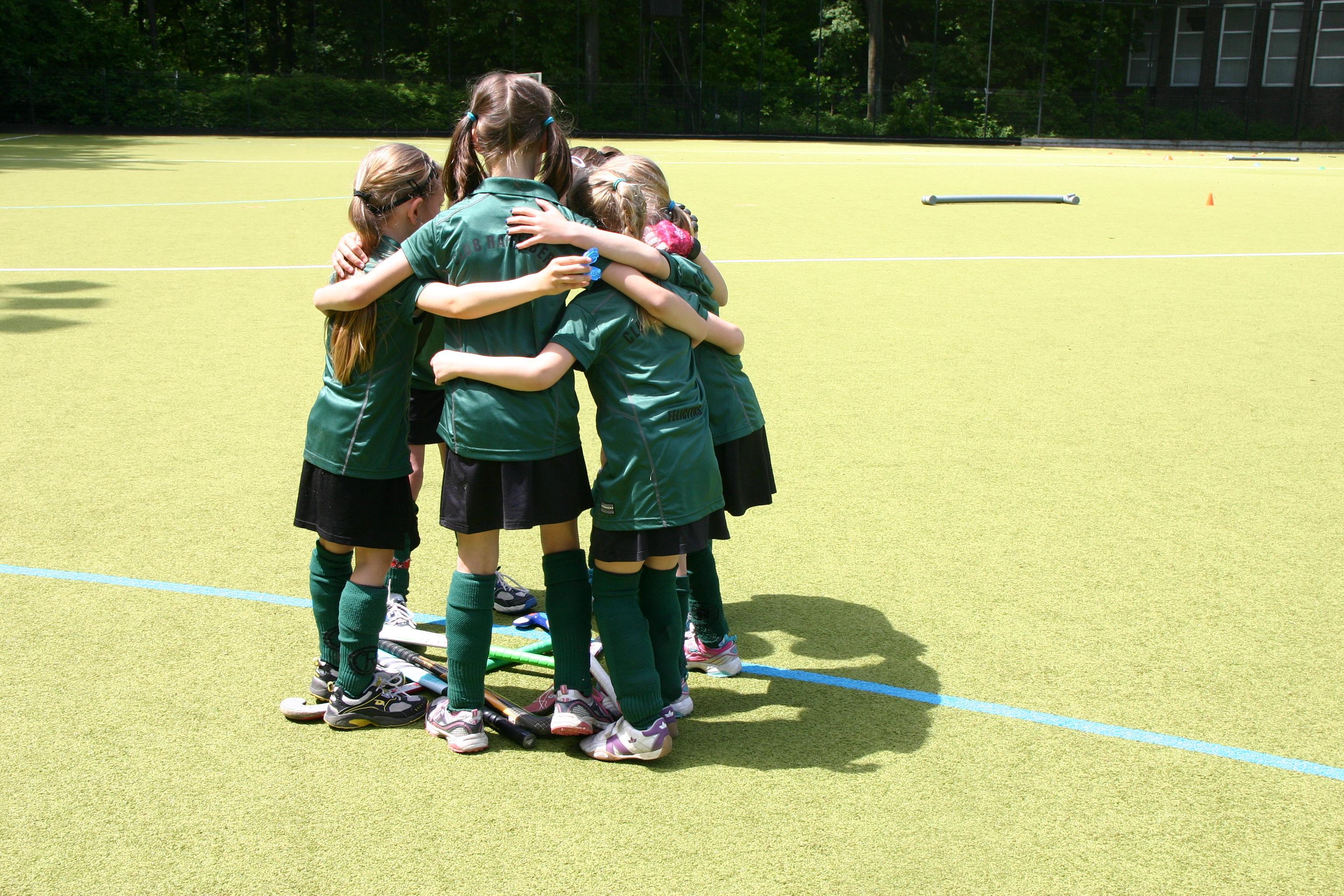 2013-06-02 Uhlenhorst 030