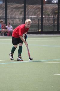 Hockey Zeltlager und Mettmann 345