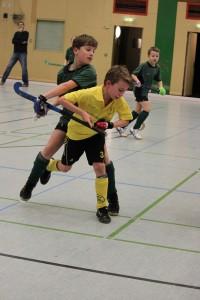 Hockey 217