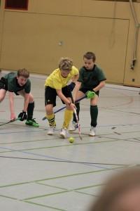 Hockey 220