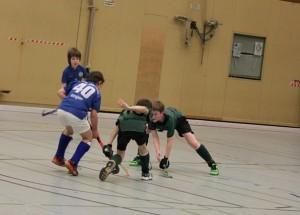 Hockey 274