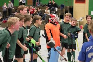 Hockey 283