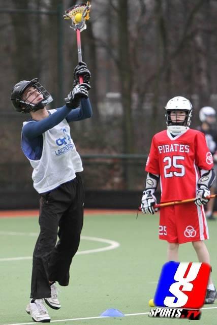 Lacrosse4