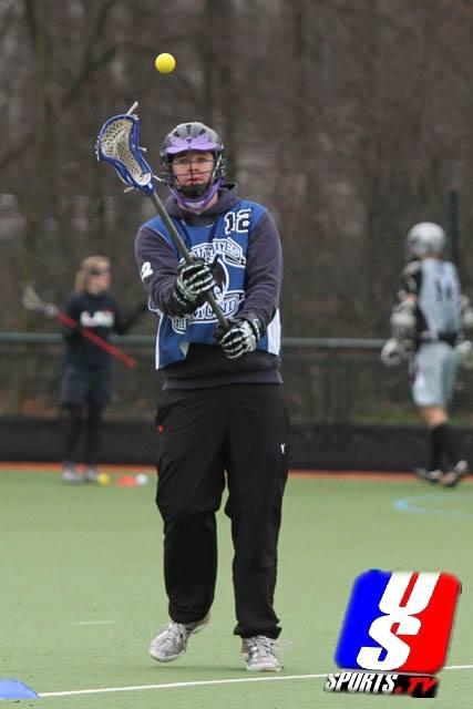 Lacrosse5