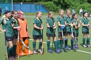2014-05-17 KHTC 1. Spieltag 016