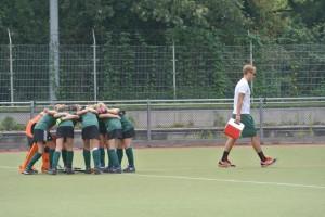2014-09-06 Hiesfeld 4. Spieltag 001