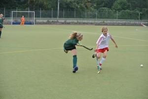 2014-09-06 Hiesfeld 4. Spieltag 028