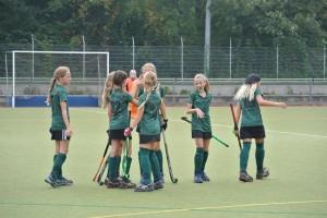2014-09-06 Hiesfeld 4. Spieltag 040