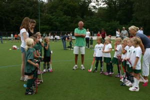 Sommerferiencup-2011 014