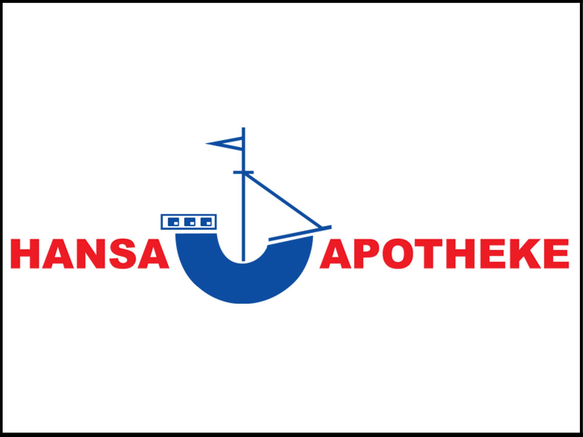 Hansa Apotheke
