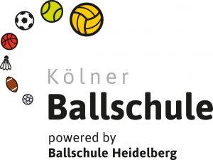 Kölner Ballschule