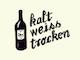 Kalt Weiss Trocken