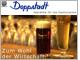 Doppstadt - Getränke für die Gastronomie