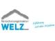 Welz - Versicherungsmakler