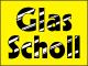Glas Scholl - Duisburg
