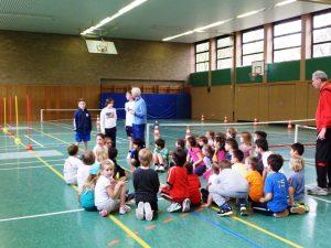 Boehmerschule