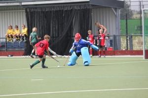 Hockey Zeltlager und Mettmann 341