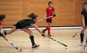 Hockey 2014 - 2 - 094