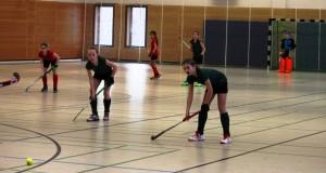 Hockey 2014 - 2 - 099