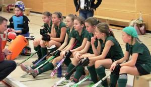 Hockey 2014 - 2 - 284