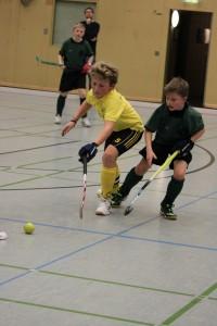 Hockey 216