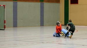 Hockey 244
