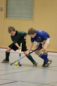 Hockey 259