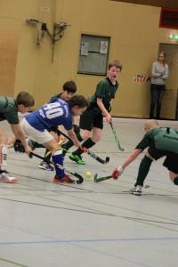 Hockey 275