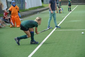 2014-06-21 ETUF 3. Spieltag 057