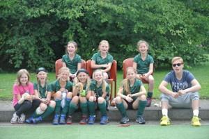 2014-06-21 ETUF 3. Spieltag 078