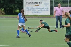2014-06-21 ETUF 3. Spieltag 085