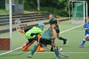 2014-06-21 ETUF 3. Spieltag 091