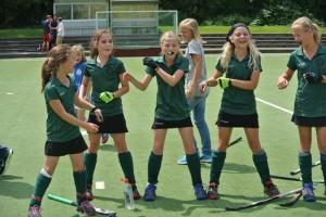 2014-06-21 ETUF 3. Spieltag 111