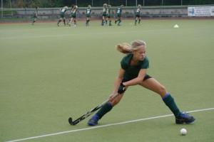 2014-09-06 Hiesfeld 4. Spieltag 003