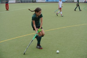 2014-09-06 Hiesfeld 4. Spieltag 034