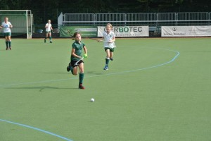 2014-09-29 CR 5. Spieltag 044