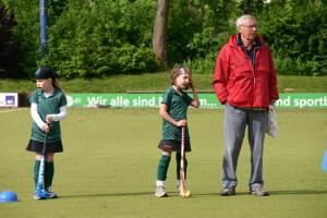 2013-05-12 D2-3 Kahlenberg 015
