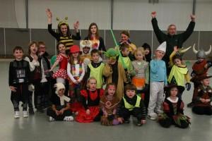 Mini Karneval 2012 010