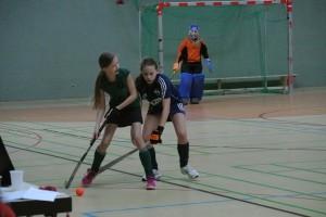 2015-02-22 ZW Bergisch Gladbach 041