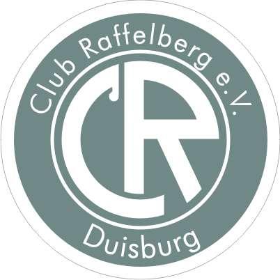 logo_cr-gruenklein