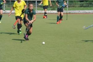 2015-08-23 Wuppertal 034