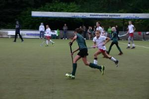 2015-09-06 HC Velbert - CR2 030