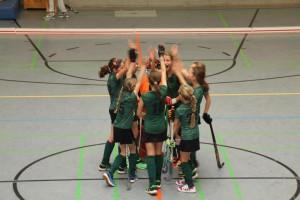 2015-11-08 Wuppertal 005