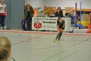 2015-11-21 Spieltag 1 TV Jahn Hiesfeld 009
