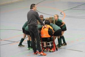 Hockey-Turnier-Wuppertal (12)