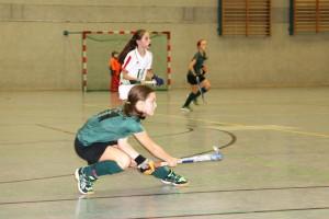 Hockey-Turnier-Wuppertal (20)