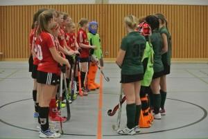 2016-02-21 Ruhrfinale 006