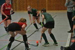 2016-02-21 Ruhrfinale 019